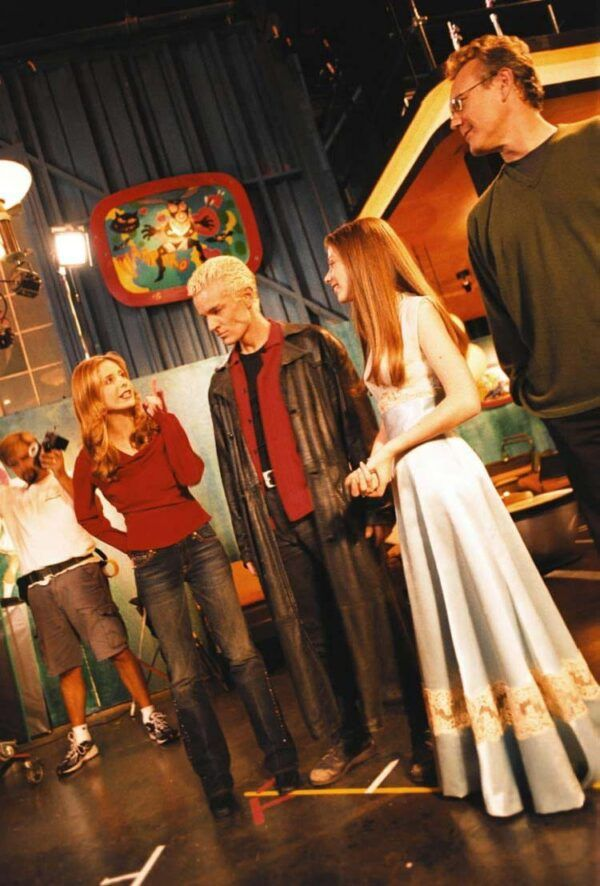 buffy-contre-les-vampires-coulisses