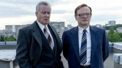 Chernobyl : ces événements qui ont été modifiés et inventés pour la série