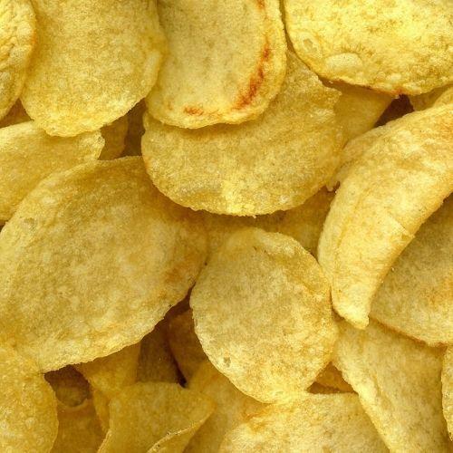 Des Chips