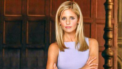 Seul un vrai fan de Buffy contre les vampires aura 5/5 à ce quiz dur sur la série
