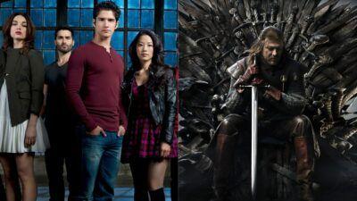 Teen Wolf : le créateur de la série révèle avoir tué Allison à cause de Game of Thrones