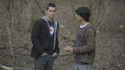 Teen Wolf : pourquoi la série était un flop à son lancement
