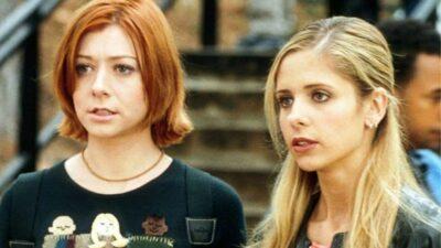 Buffy contre les vampires : top 5 des meilleurs épisodes selon les fans