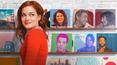 Zoey's Extraordinary Playlist : mauvaise nouvelle, la série est annulée après 2 saisons