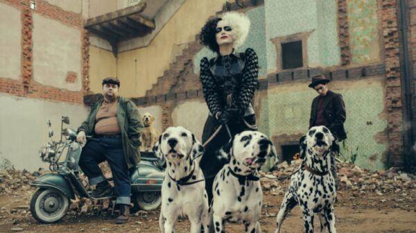 cruella-dalmatiens-min