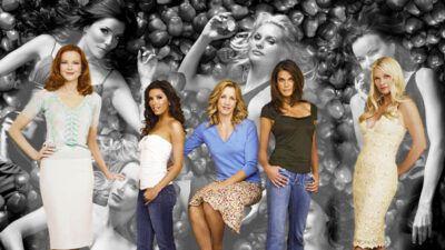 Desperate Housewives : le quiz le plus dur du monde sur la saison 2