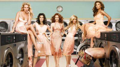 Desperate Housewives : le quiz le plus dur du monde sur la saison 3