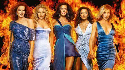 Desperate Housewives : le quiz le plus dur du monde sur la saison 4