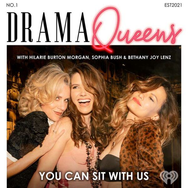 drama-queens-les-freres-scott-podcast