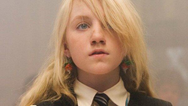 evanna-lynch_harry-potter-1