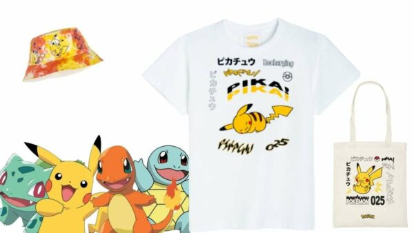 galeries_pokemon-1