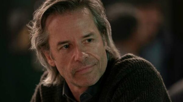 guy-pearce-mare-of-easttown