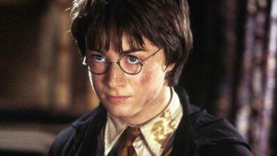 Harry Potter : alerte ! La saga culte est de nouveau diffusée sur TF1, découvrez la date