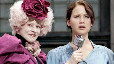 Balance ton mois de naissance, on te dira ce qui t'arrive dans Hunger Games