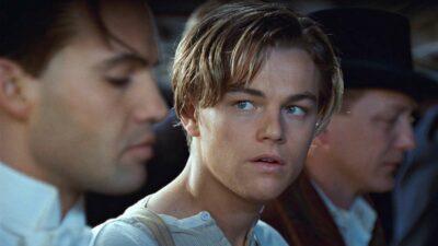 Titanic : et si Jack Dawson n'avait jamais existé ? La folle théorie de fan