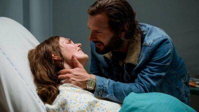 Je te Promets : y aura-t-il une saison 2 de la version française de This Is Us ? Un acteur répond