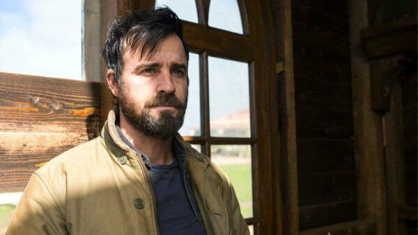 justin-theroux_the-leftovers-1