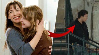 LOL: avez-vous remarqué Kev Adams dans le film?