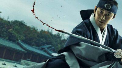 Kingdom : Netflix annonce la date de diffusion d'un épisode spécial et dévoile un teaser mystérieux