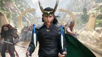 Loki : quelle version de Loki est le héros de la série Disney+ ?