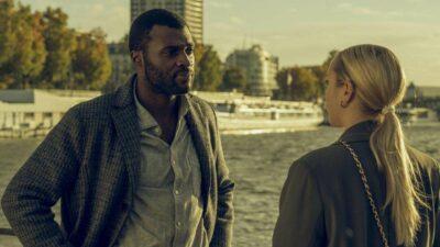 Luther: y aura-t-il une saison 2 de la série de TF1?