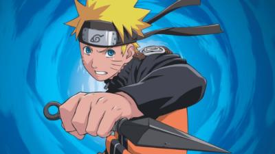 Naruto : impossible d'avoir 10/10 à ce quiz Vrai ou Faux sur Naruto Uzumaki