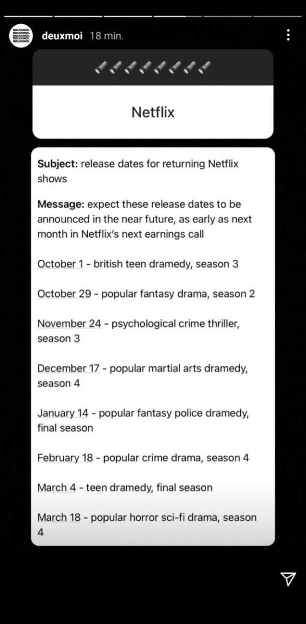 netflix-dates-stranger-things-you-the-witcher