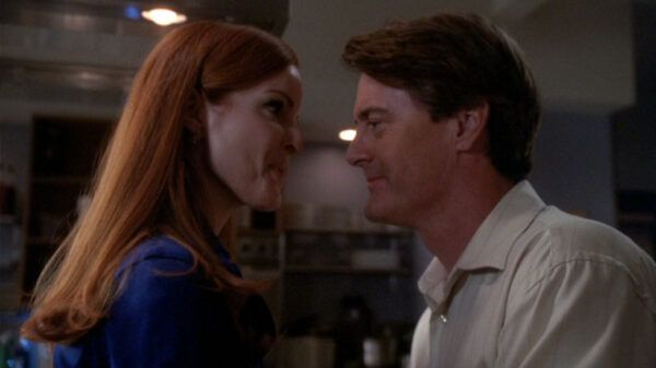orson-bree-desperate-housewives
