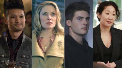 Ces personnages sous-estimés qui méritent leur propre série #saison3