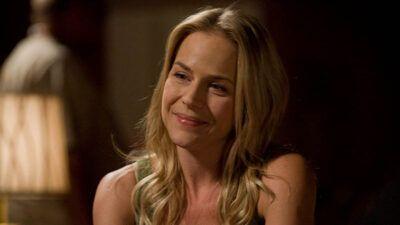 Dexter : Rita va-t-elle apparaître dans la saison 9 ? Julie Benz donne sa réponse