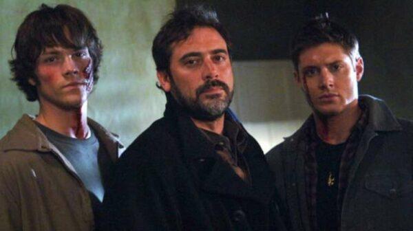 sam-john-dean-persos-series-supernatural