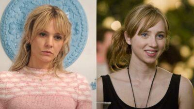 She Said: Carey Mulligan et Zoe Kazan au casting du film sur l'affaire Weinstein