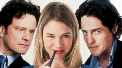 Bridget Jones : seul un vrai fan aura 10/10 à ce quiz sur la saga