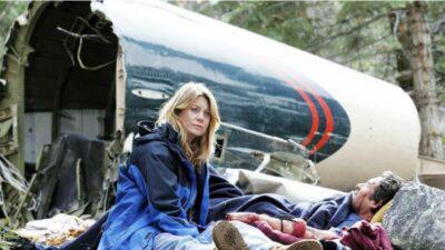 Grey's Anatomy : seul un vrai fan aura 10/10 à ce quiz sur l'épisode du crash d'avion
