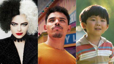 Cruella, D'où l'on vient, Minari… Les films à découvrir au cinéma à partir du 23 juin