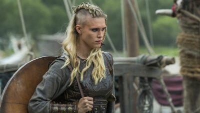 Vikings: ces acteurs français ont joué dans la série et vous ne le saviez (peut-être) pas