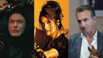 The Deep House, Hitman & Bodyguard 2… Les films à découvrir à partir du 30 juin au cinéma