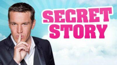 Secret Story : impossible d'avoir 10/10 à ce quiz sur l'émission culte