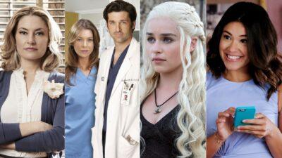Ces acteurs qui ont spoilé leur propre série sans faire exprès #saison2