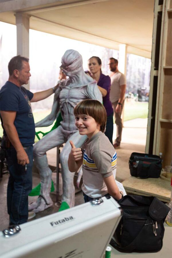 stranger-things-coulisses