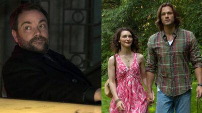 Supernatural : 3 folles théories de fans sur la série