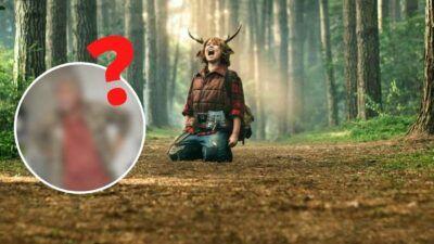 Sweet Tooth : qui est le narrateur que l'on entend dans la série ?