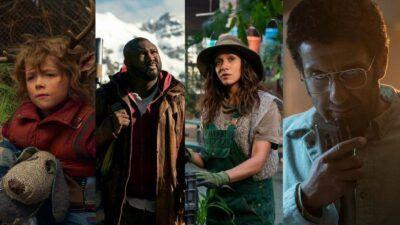Sweet Tooth : où avez-vous déjà vu le casting de la série Netflix ?