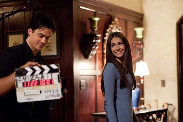 the-vampire-diaries-coulisses