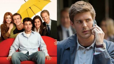 How I Met Your Mother : Chris Lowell rejoint le cast du spin-off How I Met Your Father