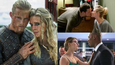 10 couples de séries que vous avez probablement oubliés #Saison3