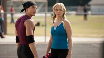The Vampire Diaries : un spin-off sur Caroline a bien failli voir le jour