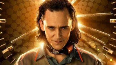 Loki : la sérieuse obsession de la semaine
