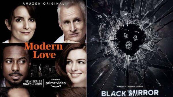 modern love, black mirror