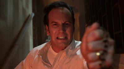 Conjuring 3, sous l'emprise du diable : 5 bonnes raisons de découvrir le troisième volet au cinéma